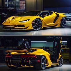 "- Style Estate (@styleestate) on Instagram: ""#Lamborghini Beverly Hills"""