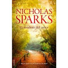 the choice nicholas sparks pdf vk