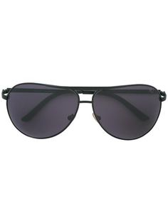 MARC JACOBS top bar sunglasses. #marcjacobs #sunglasses