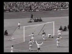 celtic 3 spurs 3   1967