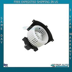 nice Audi Q7 VW Touareg Heater Blower Motor 7L0820021Q - For Sale View more at http://shipperscentral.com/wp/product/audi-q7-vw-touareg-heater-blower-motor-7l0820021q-for-sale/
