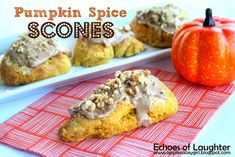 36 Fabulous Fall Fun Ideas - Echoes of Laughter