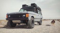 346 fantastiche immagini su range rover classic nel 2019. Black Bedroom Furniture Sets. Home Design Ideas