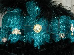 Peacock Wedding Decorations Peacock Wedding by KPGDesigns on Etsy, $29.00