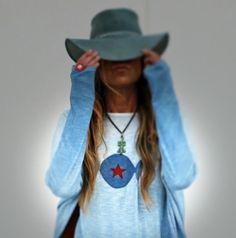 ☆ www.myhopipulseras.blogspot.com