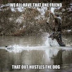 Haha i have buddies like this !! Good times !!