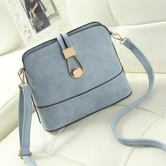 Shell Small Handbags New 2016 Fashion Brand Ladies Party Purse Famous Designer Crossbody Shoulder bag Women Messenger bags-in Shoulder Bags from Luggage & Bags on Aliexpress.com | Alibaba Group