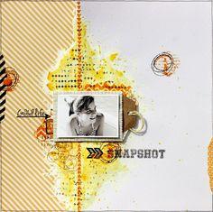 Blog de scrapbooking : page, carterie, mini-album, challenge scrap, style free style, graphique, scrap americain,craft, DT, patouille, DIY