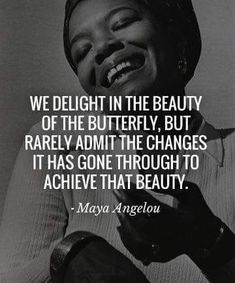 New Quotes Beautiful Women Motivation Maya Angelou 51 Ideas Now Quotes, Great Quotes, Quotes To Live By, Life Quotes, Amazing Women Quotes, Quotes From Women, Famous Women Quotes, Black Women Quotes, Inspiring Women