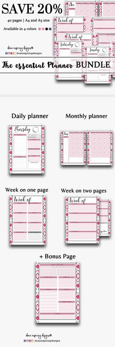 Weekly Schedule schedule Pinterest Weekly schedule, Schedule - weekly schedule template