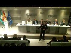 Conferencia del Comisario Gándara donde hace referencias específicas a los Vigilantes de Seguridad, a los Directores de Seguridad y la formación del Sector de Seguridad privada. – Blog de Seguridad Pùblica y Privada Nacional Conferencia del Comisario