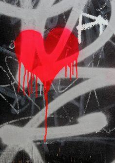 4 furcsa jel - a szívroham hetekkel korábban is jelezheti érkezését!