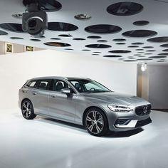 Volvo Polestar performance//Racing distintivo emblema/ /large 60/x 60/MM