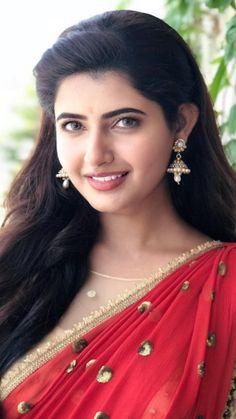 Satrughana Beautiful Girl Indian, Most Beautiful Indian Actress, Beautiful Girl Image, Beautiful Saree, Beautiful Gorgeous, Beautiful Actresses, Beautiful Children, Beautiful People, India Beauty