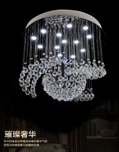205 best swarovski images on pinterest light fixtures swarovski incredible popular large crystal chandeliers for sale buy cheap large crystal where to buy chandelier crystals aloadofball Gallery
