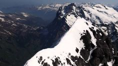 EIGER  .....  Nordwand  / NORTH FACE ....Speed Record - Dani Arnold