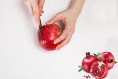 Nhà hàng Quá Ngon – Các mẹo vặt nhỏ trong nấu ăn sẽ giúp công việc bếp núc của các bạn trở nên dễ dàng hơn bao giờ hết | Mẹo vặt nấu ăn ngon Nhà hàng Quá Ngon. http://www.nhahangquangon.com/meo-vat-nau-an/