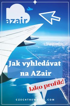 AZair is the best search engine for finding low-cost flight tickets around Europe and Asia. ✅ Check our step by step guide on how to search on AZair! Travel Money, Solo Travel, Budget Travel, Us Travel, Travel Guides, Travel Tips, Travel Destinations, Low Cost Flights, Flight Search