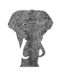 Elephants Limited Logo