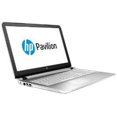 #Notebook pavilion 15-ab126nl Hp  ad Euro 854.90 in #Hp #Notebook