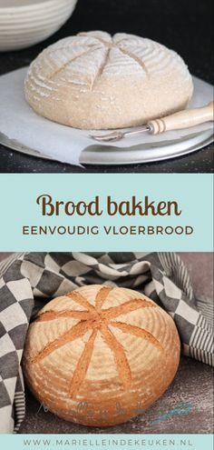 Bread Recipes, Baking Recipes, Thermomix Bread, Bread Cake, Weird Food, Bread Rolls, Bread Baking, Food Inspiration, Tapas