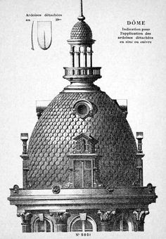 filippo brunelleschi essay View brunelleschi's dome research papers on in an attempt to portray filippo brunelleschi the essay describes the conditions and process of the supply of.