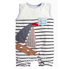 e6825c8d56ab 6629 Best Baby Boys Clothing images