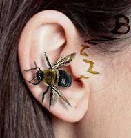 Evoluindo Sempre: Zumbidos no ouvido - Culpa da glândula pineal Remedies For Plantar Fasciitis, Pranayama, Alternative Medicine, Healthy Tips, Body Shapes, Natural Health, Body Care, Health Fitness, Lens