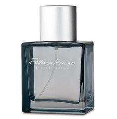 FM: No 333 Eau de Parfum For Him by Federico Mahora (Fragrance 16%) 100ml