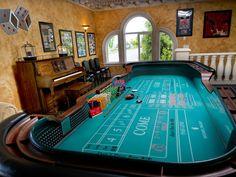 More Extraordinary Million Dollar Rooms