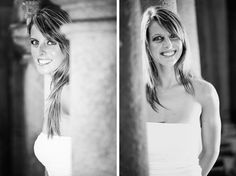 Sessão Marisa Quintas | Jaime Neto Photography