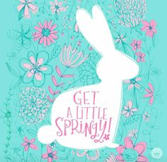 Send Easter greeting cards, gifts, ornaments and more from Hallmark to make your holiday the hoppin' best Easter ever. Happy Spring, Spring Time, Happy Easter, Easter Bunny, Easter Greeting Cards, Hallmark Cards, Spring Has Sprung, Easy Diy Crafts, Easter Baskets