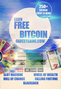 FocusGames is a Focus Token faucet dedicated to providing users professional experiences of earning free Focus Token while playing vegas-style faucet games. Money Machine, Slot Machine, Best Casino Games, Free Bitcoin Mining, Bitcoin Cryptocurrency, Level Up, 100 Free, Games To Play, Are You The One
