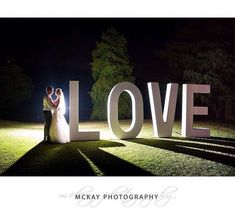 Happy anniversary to Liz & Mat - married a year ago at @gibraltarhotelbowral #mckayphotography #gibraltarhotel #gibraltarhotelbowral #wedding #weddingbowral