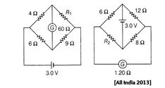 important-questions-for-class-12-physics-cbse-kirchhoffs-laws-and-electric-devices-t-33-14