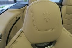Car Seats, Autos, Leather