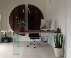 Continental Bookcase - design Joe Colombo