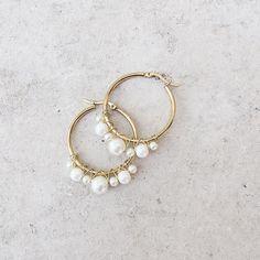 Andouy Mode en forme de coeur en cristal zircon ensemble collier boucles doreilles bijoux pour femmes