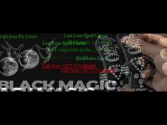 AL Fujairah, 0027717140486 love spells caster in Awanat,Hong Kong,Bidiya. Black Magic Spells, Love Spell Caster, Ending A Relationship, Coimbatore, Wolverhampton, Love Spells, Abu Dhabi, Breakup, Worcester