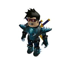 Roblox is a global platform that brings people together through play. Games Roblox, Roblox Funny, Roblox Roblox, Roblox Codes, Play Roblox, Free Avatars, Cool Avatars, Roblox Online, Camisa Nike