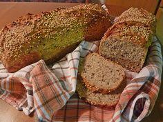 3-Minuten-Brot, ein tolles Rezept mit Bild aus der Kategorie Brot und Brötchen. 218 Bewertungen: Ø 4,5. Tags: Backen, Brot oder Brötchen
