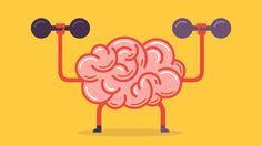 4 maneras para ser mentalmente fuerte 0 en otras palabras, ¿cómo enfocarte en lo que quieres y no en lo que no?