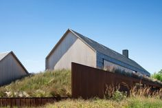 Piersons Way by Bates Masi Architects (1)