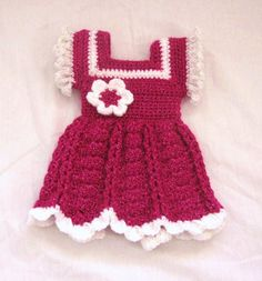 Original design American Girl Party Dress OOAK by DeeDeesDetails, $23.00