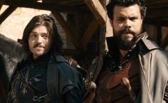 Bbc Musketeers, Ripper Street, Tom Burke, Brothers In Arms, Handsome Actors, Mood Swings, Jon Snow, Tv Series, Tv Shows
