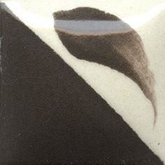 Duncan Concepts Underglaze For Ceramic Bisque CN 213  Dark Taupe 16 Ounce Pint Bottle >>> For more information, visit image link.