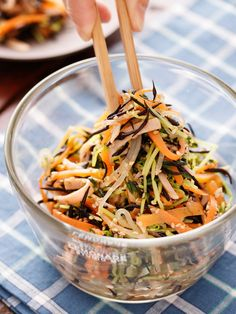 Rib Recipes, Home Recipes, Asian Recipes, Crockpot Recipes, Cooking Recipes, Healthy Recipes, Ethnic Recipes, Fudge Recipes, Pudding Recipes