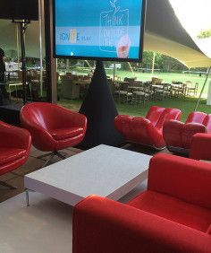 longmedow-fourways-5 Egg Chair, Lounge, Wedding, Furniture, Home Decor, Airport Lounge, Valentines Day Weddings, Drawing Rooms, Decoration Home