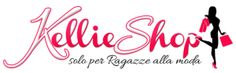 Test Post from Kellieshop.com Saldi e promozioni donna