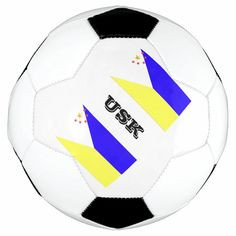 Football Ballon Soccer Ball - tap, personalize, buy right now! #SoccerBall #ball, #football Soccer Gear, Soccer Ball, Old Fashioned Games, Family Fun Night, Permanent Marker, Kids Learning, Markers, Football, Sports